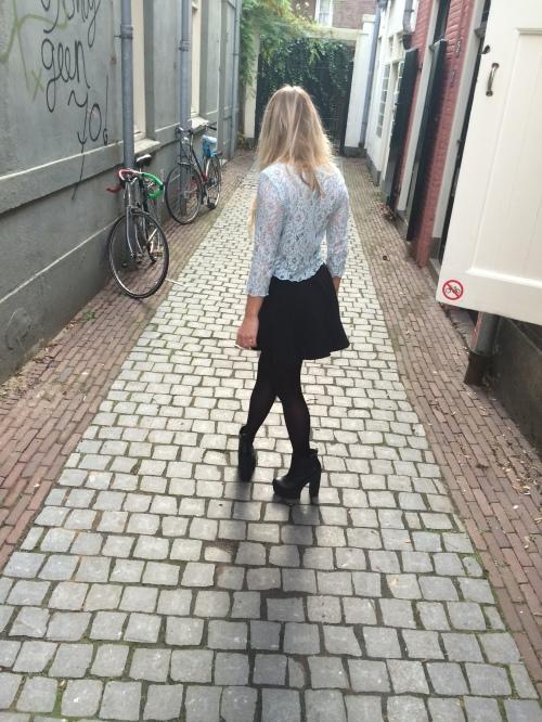 IMG_1234