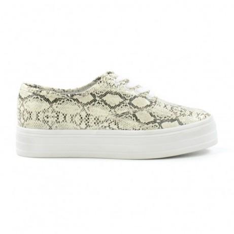 snake-platform-sneakers_3.6446_1_508